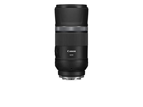 Canon RF600/11 is STM(N) (3986C002)