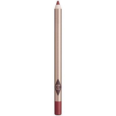 Charlotte Tilbury Lip Cheat Lip Liner Pencil Crazy In Love