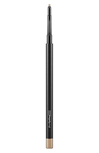 MAC Eye Brows Pencil Fling