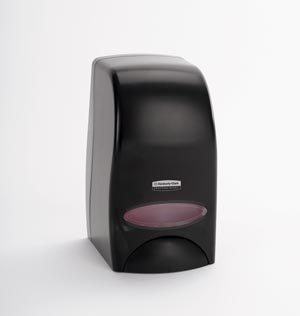 Kimberly-Clark KIMCARE Cassette Skin Care System DISPENSERS