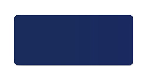 Speed Repair direkt Planen Reparatur Pflaster in 20 Farben 50 cm x 21 cm SELBSTKLEBEND (RAL 5003 saphirblau)