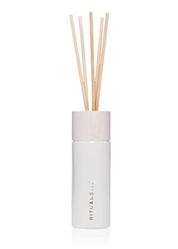 Rituals Rituals Karma Mini Fragrance Sticks 50Ml 50 ml