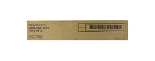 Drum unit Original Ricoh 1x No Color A153-9510 / TYPE 450 for Gestetner 2722 Z