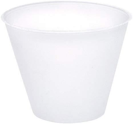 Party Store web by casa dolce casa Set Preparazione Uova Pasqua Artigianale - Kit CDC (5 BASI Svasate per Uova da 500 GR)