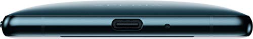 Sony Xperia XZ2 Smartphone (14,5 cm (5,7 Zoll) IPS Full HD+ Display, 64 GB interner Speicher und 4 GB RAM, Dual-SIM, IP68, Android 8.0) Deep Green - Deutsche Version
