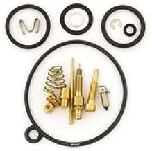 Carburetor Rebuild/Repair Kit - Compatible with Honda CT70 Trail 70-1978-1981