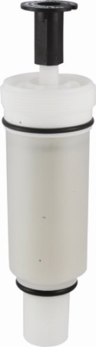 Sloan C-100500-K FLUSH VALVE CARTRIDGE ASSEMBLY KIT, white
