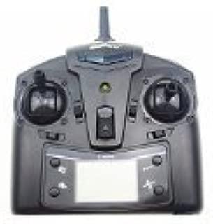 Impulls Remote Control for UDI U818S U842 RC Drone Quadcopter Spare Part