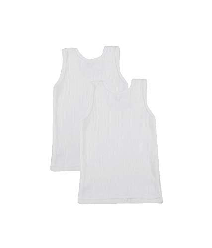 BODYCARE Kids Upper Cut Sleeves Thermal for Boys and Girls...