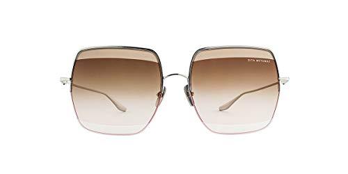 Dita Mujer gafas de sol Metamat DTS-526, 01, 59