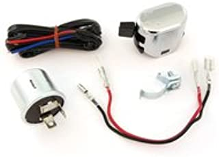 Best rzr turn signal wiring diagram Reviews