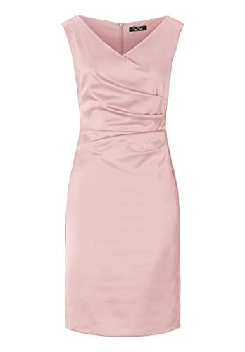 Vera Mont Business-Etuikleid Foggy Rose, 46 Damen