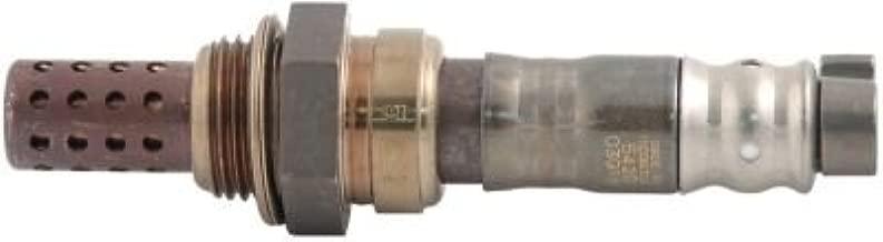 Walker 21528 Quiet-Flow Stainless Steel Muffler