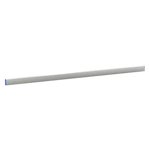 Bon Tool 22-308 1-1/2-Inch by 3-1/2-Inch by 8-Foot Magnesium Screed