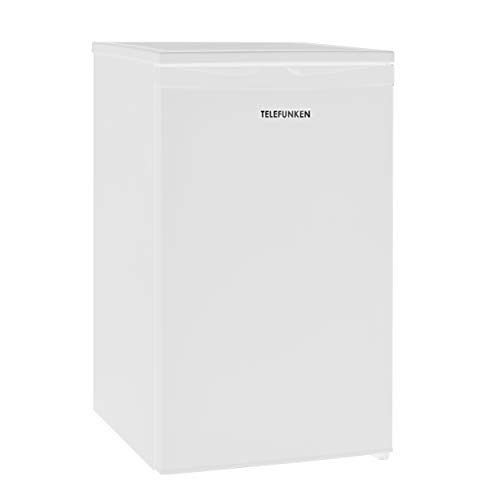 Telefunken -   Cf-32-151-W