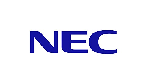 NEC Corporation PA600CM Mounting Kit Projector Accessory