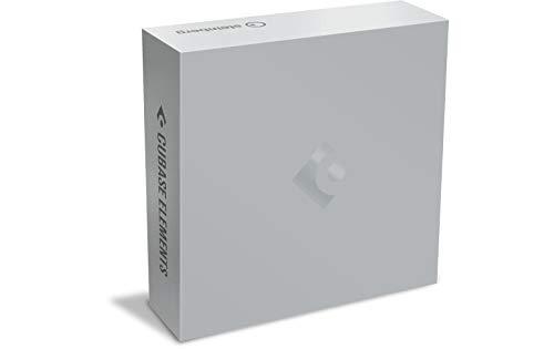 Steinberg スタインバーグ DAWソフトウェア CUBASE ELEMENTS 10.5 通常版 CUBASE EL/R 48オーディオ/64MIDI/24インストゥルメントトラック