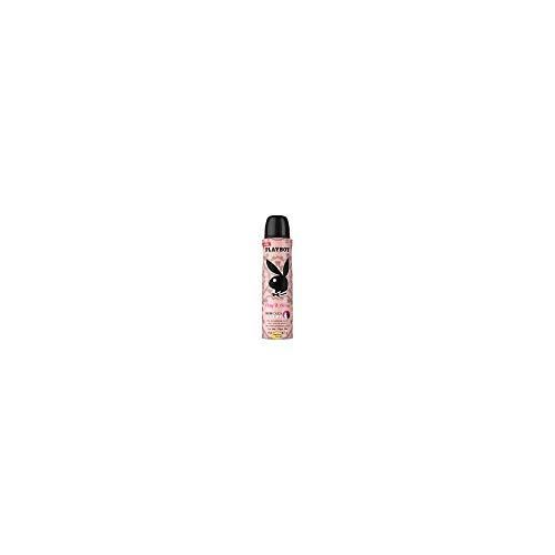 PLAYBOY - Déodorant Spray - PLAY IT SEXY 24H - 150ml