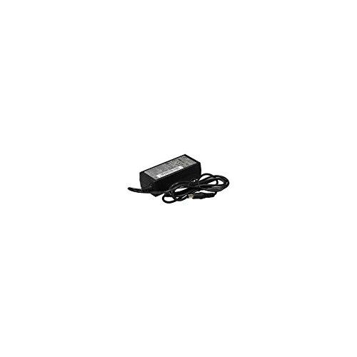 Samsung BN44-00719A AC Adapter