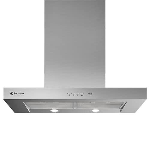 Coifa de Parede Silver 70cm Electrolux (70CS) 127V