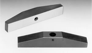 V-Angle Depth Gage Base-2 1 5 ☆ very popular Spring new work one after another Base 2