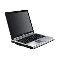 Toshiba Tecra M5-103 Notebook 5-35 °C, -20-65 °C, 20-80%, -60-3,000 m, -60-10000 m, DVD Super Multi DL