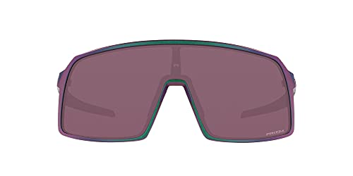 Oakley Sutro Odyssey Collection OO9406-6037