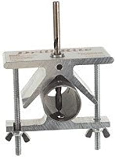 Aircraft Tool Supply Drill Rite Drill Guide