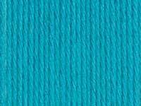 Schachenmayr Merino Extrafine 85 9807554-00268 Capri Handstrickgarn, Schurwolle