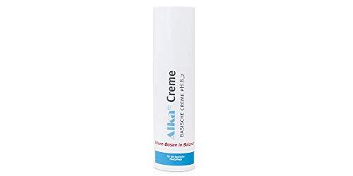 Alka® Creme: Basische Creme (150 ml)