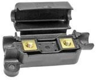 amazon com mercedes w123 glow plug fuse box holder @ firewall new Fuse Trailer