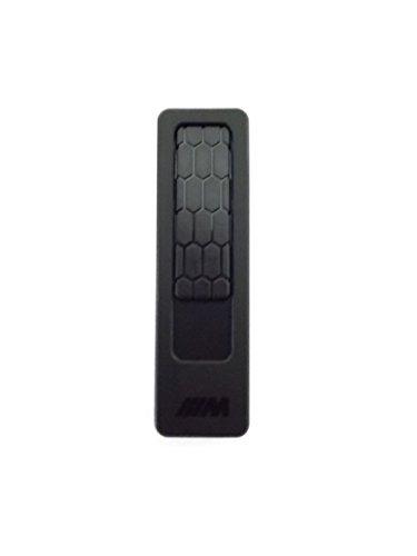 Original BMW M USB-Stick 32 GB - Kollektion 2016/2018