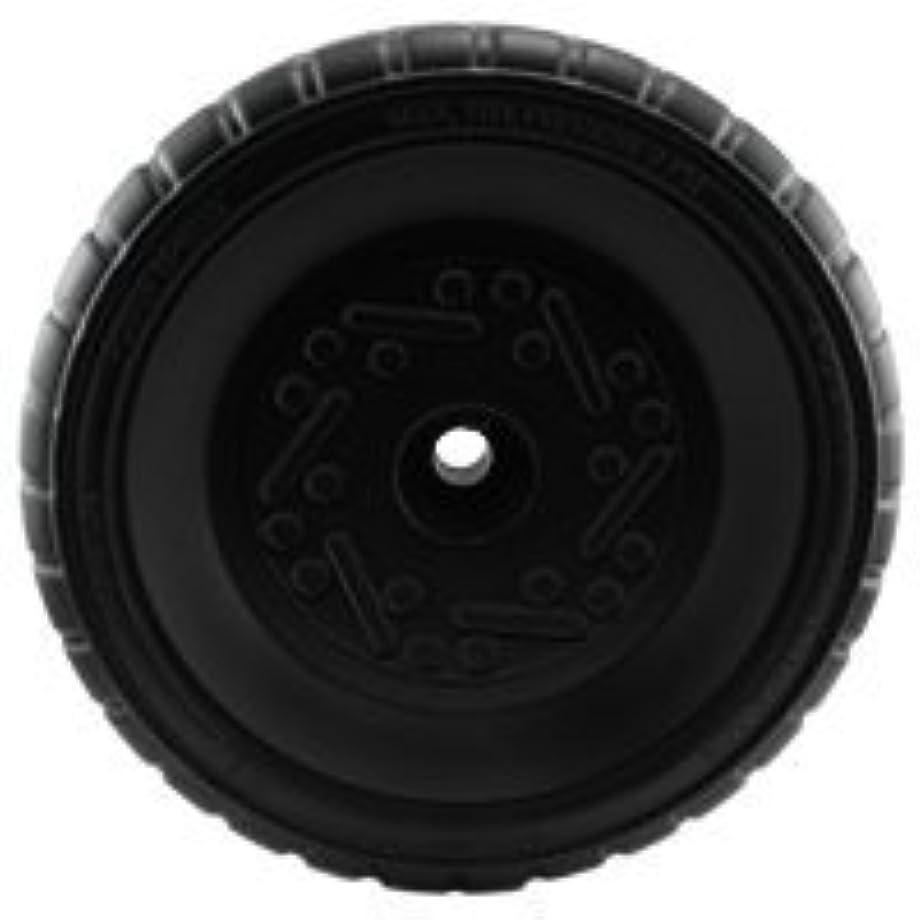 Power Wheels J4390-0801 Wheel, Left Side