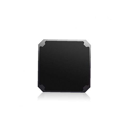 Berrywho X96 Mini Profesional Set Top Box 16gb WiFi Android TV Set Top Box 4k Media Player Set Top Box
