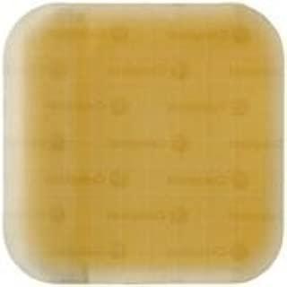 Coloplast Comfeel Plus Ulcer Dressing 4