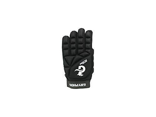 Gryphon Pajero Supreme G4 Hockey-Handschuh, Linke Hand (2019/20), mittlere Linke Hand