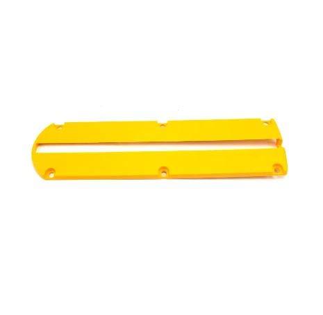146726-02 - Placa de corte para sierra ingletadora DeWalt 3660 3680 DW703 DW704 DW705 DW715