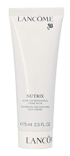Lancome Nutrix Pflegende und glättende Creme, 75 ml