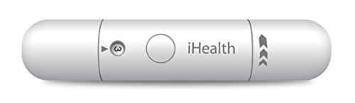 iHealth ALD-602 Steekhulp voor bloeddrukmeting