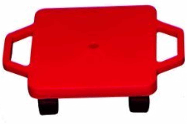 buscando agente de ventas FlagHouse Plastic Safe Grip Scooter, rojo rojo rojo by FlagHouse  producto de calidad