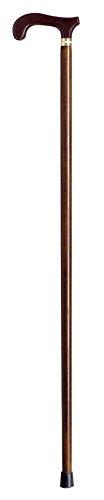 Novolife Nl-31009 wandelstok in steenbok