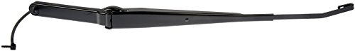 Dorman 42694 Front Passenger Side Windshield Wiper Arm for Select Cadillac / Chevrolet / GMC Models