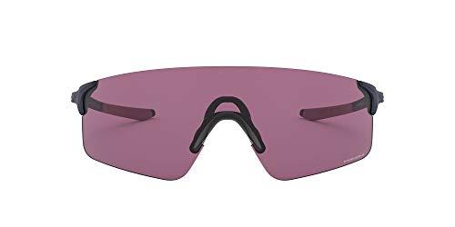 Oakley 0OO9454 Gafas de sol, Matte Navy, 40 para Hombre