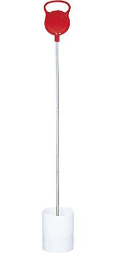 ライト(LITE) パッティングマット ゴルフ場用品 ガーデン用 カップセット M-41