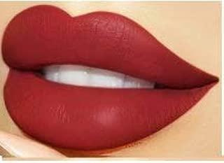 Best pudaier lip gloss ingredients Reviews