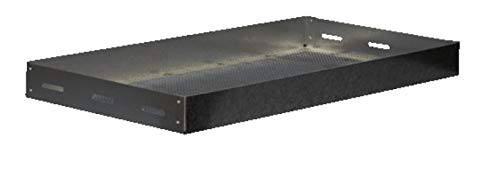 3067 - Large Egg Tray 1500/1502 Incubator Emu, Goose, or Ostrich. NO POSITIONERS (Three Trays)