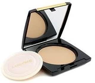 Lancome Dual Finish Versatile Powder Makeup - # Matte Neutrale II (US Version) 19g/0.67oz