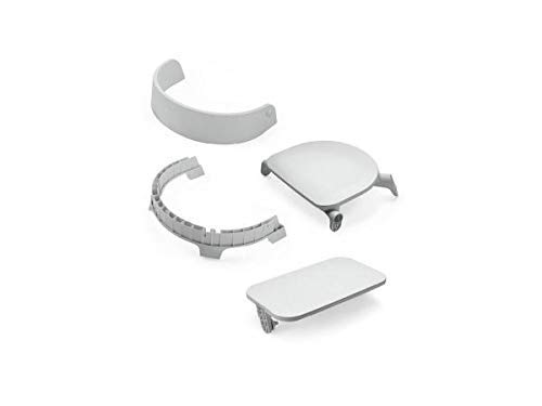Stokke® Steps™ Baby Set