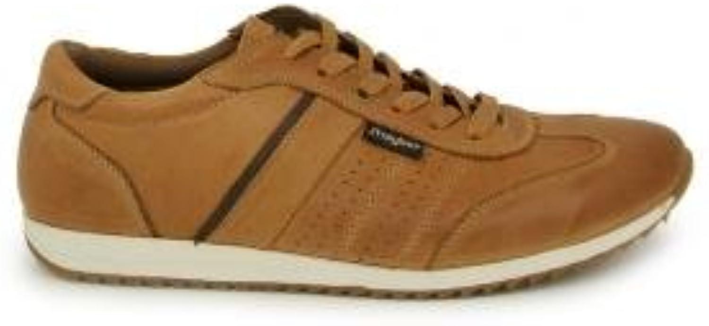 Zapatillas J, Hayber acacheto brown
