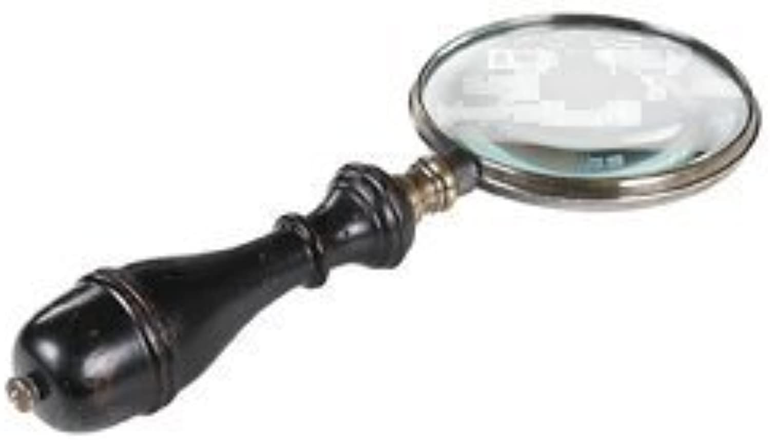 Authentic Models AC091 Oxford Magnifier  AC091, by Authentic Models